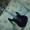 Продам гитару Cort X-11 #248334