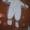 Продам дитячий зимовий комбінезон #395694