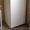 советский холодильник  #584101
