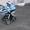 Дитяча коляска Сoneco #603182