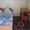 Отдых, проживание Железный порт #640574