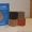Продам Неокуб,  игрушка,  конструктор,  оригинальный и хороший подарок! #816622