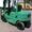 дизельный автопогрузчик Митсубиси на 2 тонны #877038