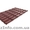 Металлочерепица,  металлопрофиль,  водосливы #879049