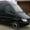 Грузоперевозки Ровно Заказ автомобиля #954546
