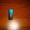 Обміняю USB-флешку 32 гб на 16 гб із доплатою. #990242