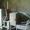 Выдувная машина пет бутылки.Полуавтома. #1034353