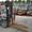 Бензиновий погрузчик Toyota 6FGL20 на 2 тонни #1061642