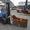 Газ - бензиновий автонавантажувач Nissan UGJ02M30 на 3 тонны #1061649
