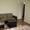 1 комнатная квартира посуточно в центре Ровно #1082257