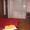 Двухкомнатная квартира посуточно в Ровно #1082259