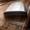 Продам внешний жосткий диск #1095240