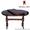 Обеденные столы от производителя,  Стол 300х100         #1212828