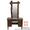 Мебель в деревенском стиле,  Трюмо под старину с зеркалом #1222671