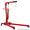 Кран гидравлический складной TORIN T31002 #1248408
