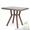 Магазин столов из ротанга,  Стол Орлеан #1278892