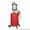 Установка для вакуумной замены масла B8010КV #1298552