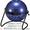 Купить домашний планетарий HomeStar Classic original Украина #1418468