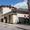 Продам будинок в Рівному центр з ремонтом. #1577848