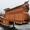 Продаем передвижной сортировочный комплекс Terex Finlay 390,  1992 г.в. #1590769