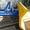 Отвал лопата снегоуборочная МТЗ,  ЮМЗ,  Т-40,  Т-150   #1600068
