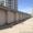 Продам новий гараж Терміново !Північний #1615036