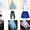 Оптовая и розничная продажа детской и взрослой одежды #1649958