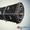 Транспортер задній (ботвинник) на комбайн Grimme MK-700,   Europa Standart,   LK-7 #1669994