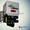 Аплікатор-мікрогранулятор Gandy / ZIBO,  електропривід #1669992