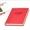 Нанесення логотипу на  ручки,  чашки,  щоденники,  пакети,  магніти #1670592