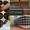 друк візиток,  флаєрів,  листівок,  буклетів,  каталогів,  календарів,  наклейок #1674070