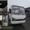 Друк та розміщення банерних розтяжок в маршрутних таксі м.Рівне #1674054