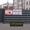 Виготовлення та монтаж інформаційного стенду,  стенди на замовлення Рівне #1674053