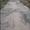 Асфальтирование дорог. Асфальтування доріг. Укладка асфальта. Бруківка. Тротуари #1684442