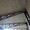 Пенополиуретан,  теплоизоляция,  утепление,  гидроизоляция ППУ #1687193