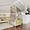 Вагонка дерев'яна  / сосна, липа, вільха / за ціною виробника - Изображение #5, Объявление #1490926