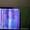продам запчасти телевизора HITACHI 32HB4T62 #1716572