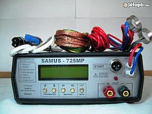 samus 1000  samus 725 ms - Изображение #3, Объявление #1652468