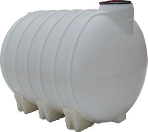 Емкости для перевозки воды и жидких удобрений (КАС)  - Изображение #1, Объявление #523170