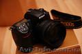 Продаю Nikon D300s DSLR камеры Digita