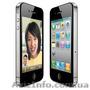 Продам копия iPhone 4GS Две СИМ-карты,  TV тюнер,  Радио,  JAVA,  WIFI.