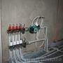 Монтаж,  демонтаж опалювальних систем