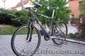 Велосипеди БУ Німецька якість за РОЗУМНУ ціну