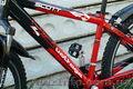 Велосипед БУ Scott Voltage - КРАЩА ЦІНА