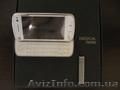 Продам смартфон Nokia N97