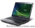 Продам ноутбук Acer Extensa 5630EZ