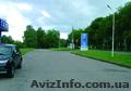 Продается АГЗП город Ровно