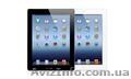 Apple iPad 3 WiFi 16GB (White) $600