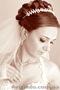 Весільний ФОТОГРАФ ВІДЕОГРАФ  - Изображение #2, Объявление #738385