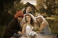 Відео-фотозйомка весіль, корпоративів, ювілеїв FULL HD, 3D, Объявление #738393
